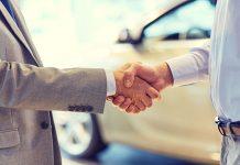 Z myślą o Tobie. Program lojalnościowy Toyota More