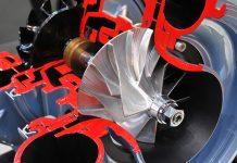 Kiedy turbosprężarka w Twoim aucie wymaga regeneracji