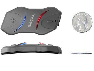 Bluetooth do motoru - nowe rozwiązania