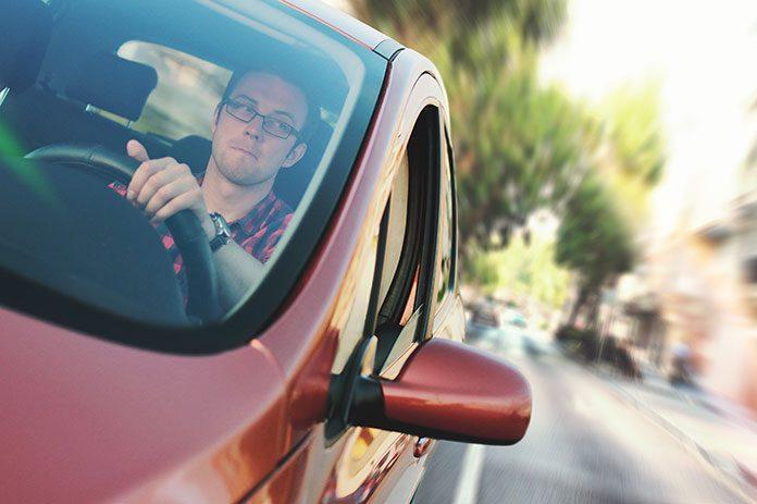 Chcesz wziąć używane auto w leasing? Sprawdź, o czym musisz wiedzieć