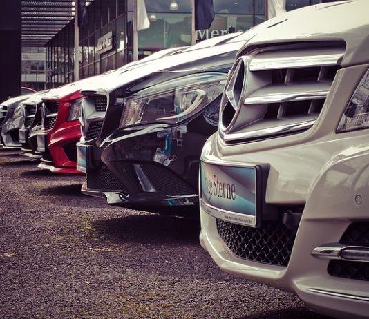 Jak sprawdzać samochód przed zakupem i nie dać się zwieść sztuczkom sprzedawców?