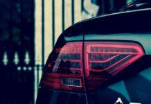 Serwis Audi Wrocław