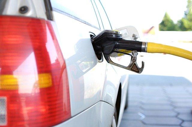 diesel czy benzyna - co lepsze?