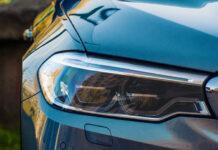 Reflektory samochodowe dla najbardziej wymagających
