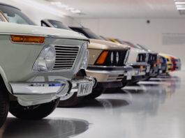 Jakie auto kupić przy ograniczonym budżecie